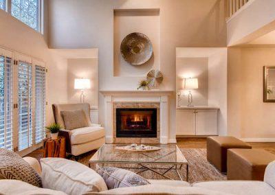 4545 S Monaco St Unit 142-small-002-1-Living Room-666x444-72dpi