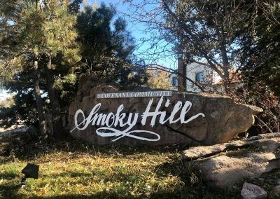 Smoky-Hill-Sign-WEB