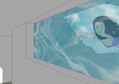 Window-to-Pool