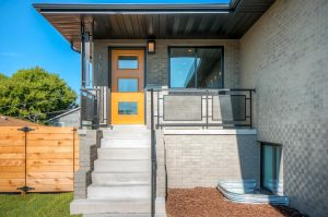 """<span style=""""color:red;"""">SOLD</span> 1257 Raleigh St, West Colfax"""