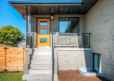 1257-raleigh-st-denver-co-large-004-11-exterior-front-entry-1500x997-72dpi