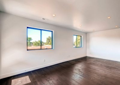 1257-raleigh-st-denver-co-large-005-18-living-room-1500x997-72dpi