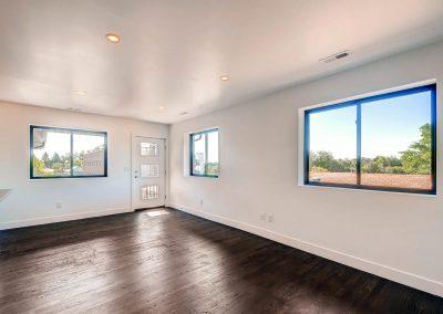 1257-raleigh-st-denver-co-large-006-1-living-room-1500x997-72dpi