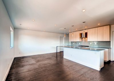 1257-raleigh-st-denver-co-large-007-13-living-room-1500x998-72dpi