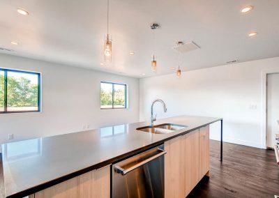 1257-raleigh-st-denver-co-large-010-5-kitchen-1500x998-72dpi