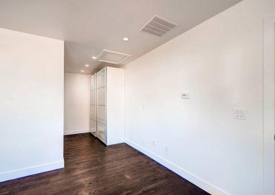 1257-raleigh-st-denver-co-large-012-2-master-bedroom-1500x997-72dpi