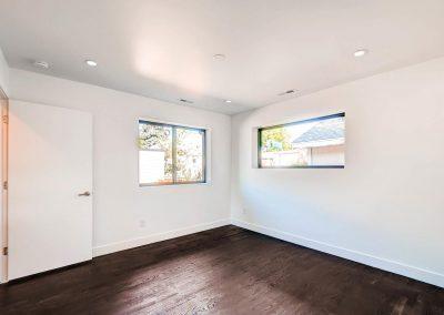 1257-raleigh-st-denver-co-large-014-7-master-bedroom-1500x995-72dpi