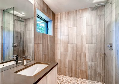 1257-raleigh-st-denver-co-large-015-23-master-bathroom-1500x997-72dpi