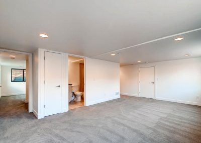 1257-raleigh-st-denver-co-large-019-4-lower-level-family-room-1500x997-72dpi