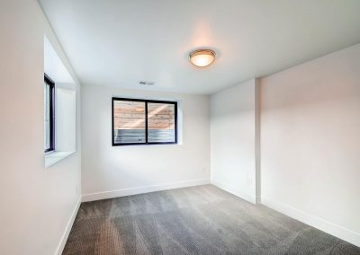 1257-raleigh-st-denver-co-large-020-17-lower-level-bedroom-1500x997-72dpi