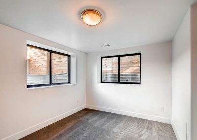 1257-raleigh-st-denver-co-large-022-24-lower-level-bedroom-1500x997-72dpi