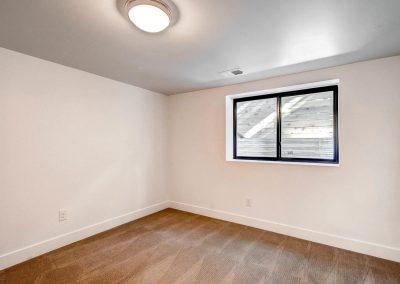 1257-raleigh-st-denver-co-large-023-19-lower-level-bedroom-1498x1000-72dpi