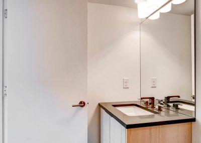 1257-raleigh-st-denver-co-large-024-6-lower-level-bathroom-1500x995-72dpi