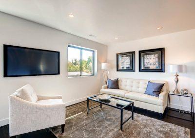 1257-raleigh-st-denver-co-large-027-30-living-room-1500x1000-72dpi