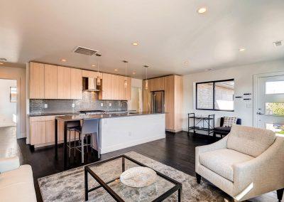 1257-raleigh-st-denver-co-large-028-28-living-room-1499x1000-72dpi