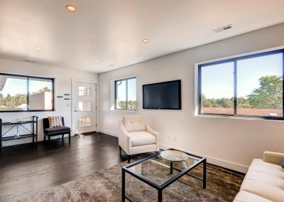 1257-raleigh-st-denver-co-large-029-33-living-room-1500x1000-72dpi