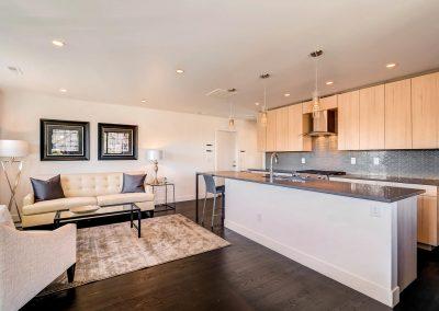 1257-raleigh-st-denver-co-large-030-29-living-room-1500x1000-72dpi