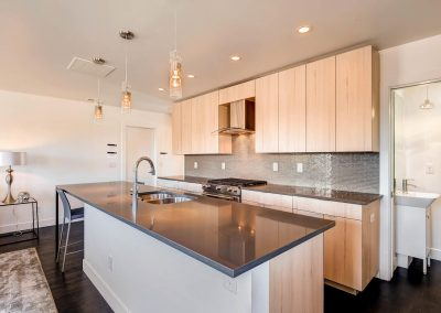 1257-raleigh-st-denver-co-large-031-32-kitchen-1499x1000-72dpi