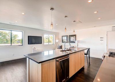 1257-raleigh-st-denver-co-large-033-35-kitchen-1500x999-72dpi
