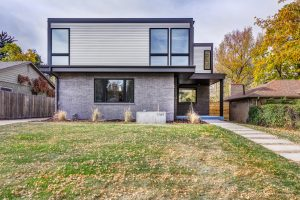"""<span style=""""color:red;"""">SOLD</span> 1749 Olive St, Park Hill"""