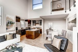 "<span style=""color:red;"">SOLD</span> 360 S Lafayette St Unit 401, Wash Park"