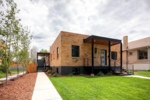 """<span style=""""color:red;"""">SOLD</span> 1272 Monroe St, Congress Park"""