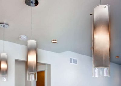 Congress Park Duplex  Modern-small-016-16-Lighting Detail-666x444-72dpi