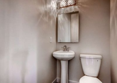 Congress Park Duplex  Modern-small-019-19-Powder Room-666x444-72dpi