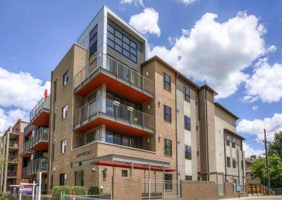 360-s-lafayette-street-unit-large-001-2-exterior-front-1500x1000-72dpi