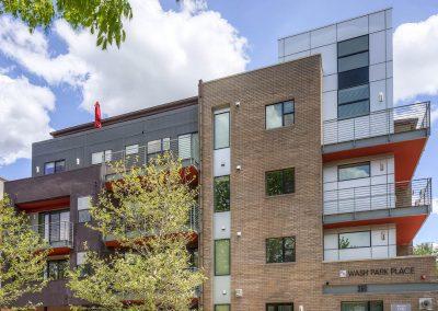 360-s-lafayette-street-unit-large-002-27-exterior-front-1500x1000-72dpi