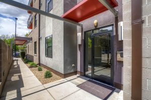 "<span style=""color:red;"">SOLD</span> 360 S Lafayette St Unit 305, Wash Park"