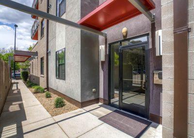 360-s-lafayette-street-unit-large-003-7-exterior-front-entry-1500x1000-72dpi
