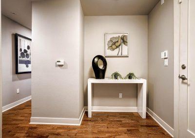360-s-lafayette-street-unit-large-005-10-foyer-1500x1000-72dpi