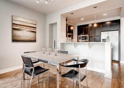 360-s-lafayette-street-unit-large-009-16-dining-room-1500x1000-72dpi