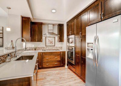 360-s-lafayette-street-unit-large-012-13-kitchen-1500x1000-72dpi