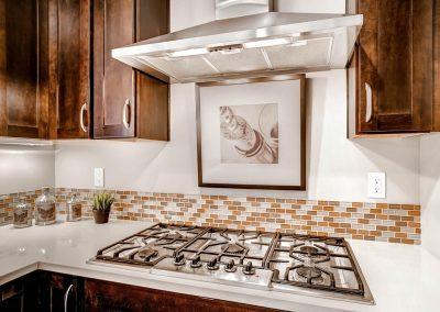 360-s-lafayette-street-unit-large-013-22-kitchen-1500x1000-72dpi