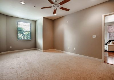 360-s-lafayette-street-unit-large-018-18-master-bedroom-1500x1000-72dpi