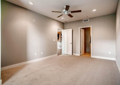 360-s-lafayette-street-unit-large-019-24-master-bedroom-1500x996-72dpi