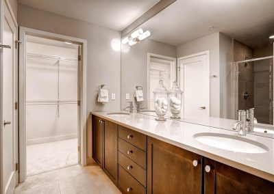 360-s-lafayette-street-unit-large-022-20-master-bathroom-1500x1000-72dpi