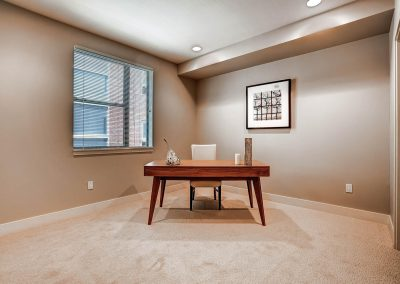 360-s-lafayette-street-unit-large-023-17-bedroom-1499x1000-72dpi