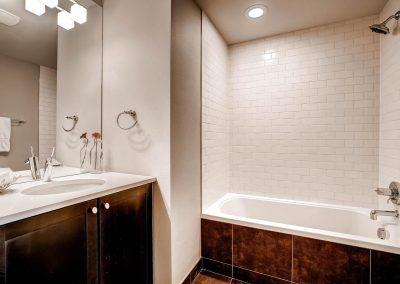 360-s-lafayette-street-unit-large-024-23-bathroom-1500x1000-72dpi