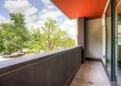360-s-lafayette-street-unit-large-025-26-balcony-1500x1000-72dpi
