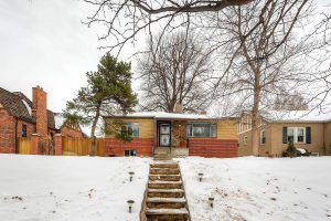 "<span style=""color:red;"">SOLD</span> 1274 Dahlia St, Hale"