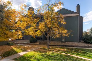 """<span style=""""color:red;"""">SOLD</span> 14150 E Temple Dr #V11, Aurora"""