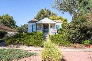"""<span style=""""color:red;"""">SOLD</span> 2467 Harlan St, Edgewater"""