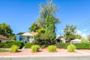 """<span style=""""color:red;"""">SOLD</span> 2471 Harlan St, Edgewater"""