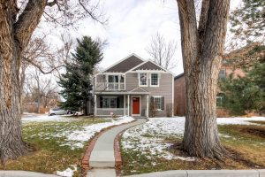 "<span style=""color:red;"">SOLD</span> 2500 S Saint Paul St, Observatory Park"