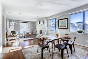 "<span style=""color:red;"">SOLD</span> 360 S Lafayette St Unit 206, Wash Park"
