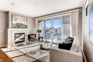 "<span style=""color:red;"">SOLD</span> 360 S Lafayette St Unit 301, Wash Park"