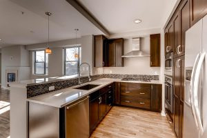 "<span style=""color:red;"">SOLD</span> 360 S Lafayette St Unit 306, Wash Park"